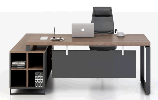 Modern-Manager-of-Office-Furniture-OWDK-1025-