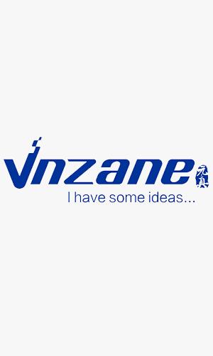 Vnzane