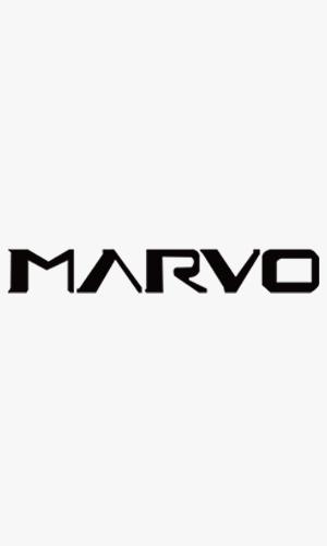 Marvo DA