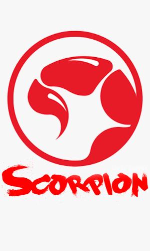 Marvo Scorpion